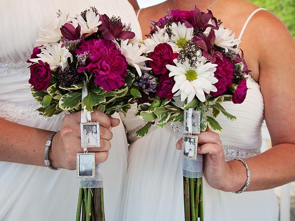 LGBT Weddings, Ocean County Wedding Photography