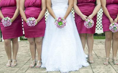 Wedding at La Bove Catering in Lakehurst, NJ
