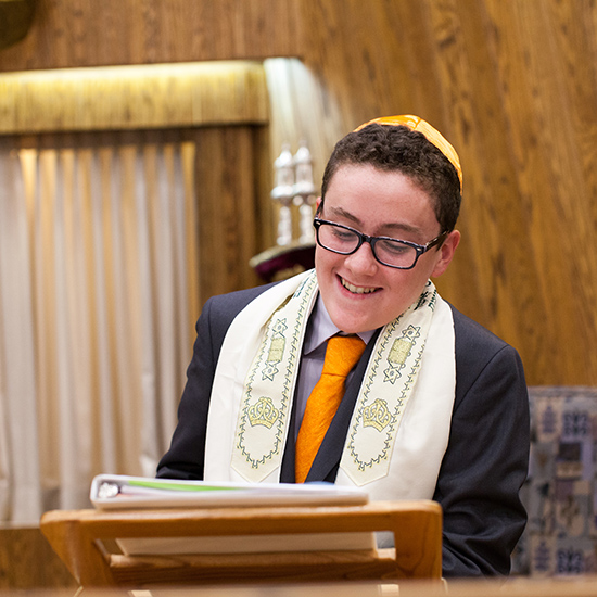Bar Mitzvah and Bat Mitzvah Photgrapher in NJ, South Jersey, Central Jersey and PA