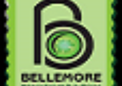cropped-bellemorephotography-appleicon.png