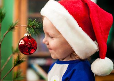 Caleb Christmas_0036