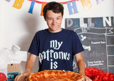 Pizza Smash Burlington NJ