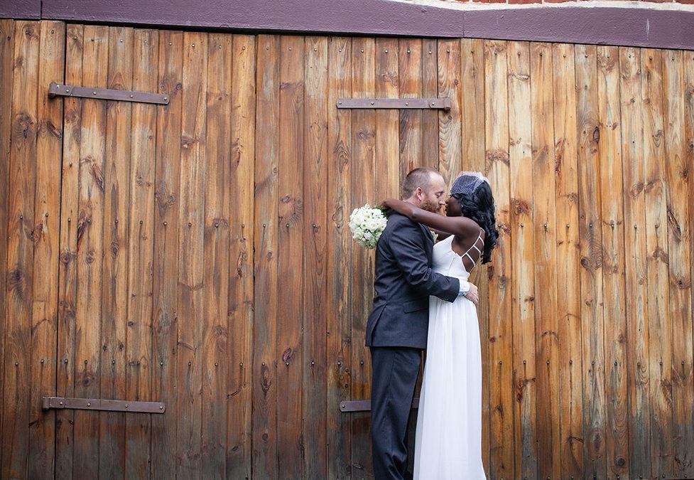 Burlington New Jersey Wedding Photographer