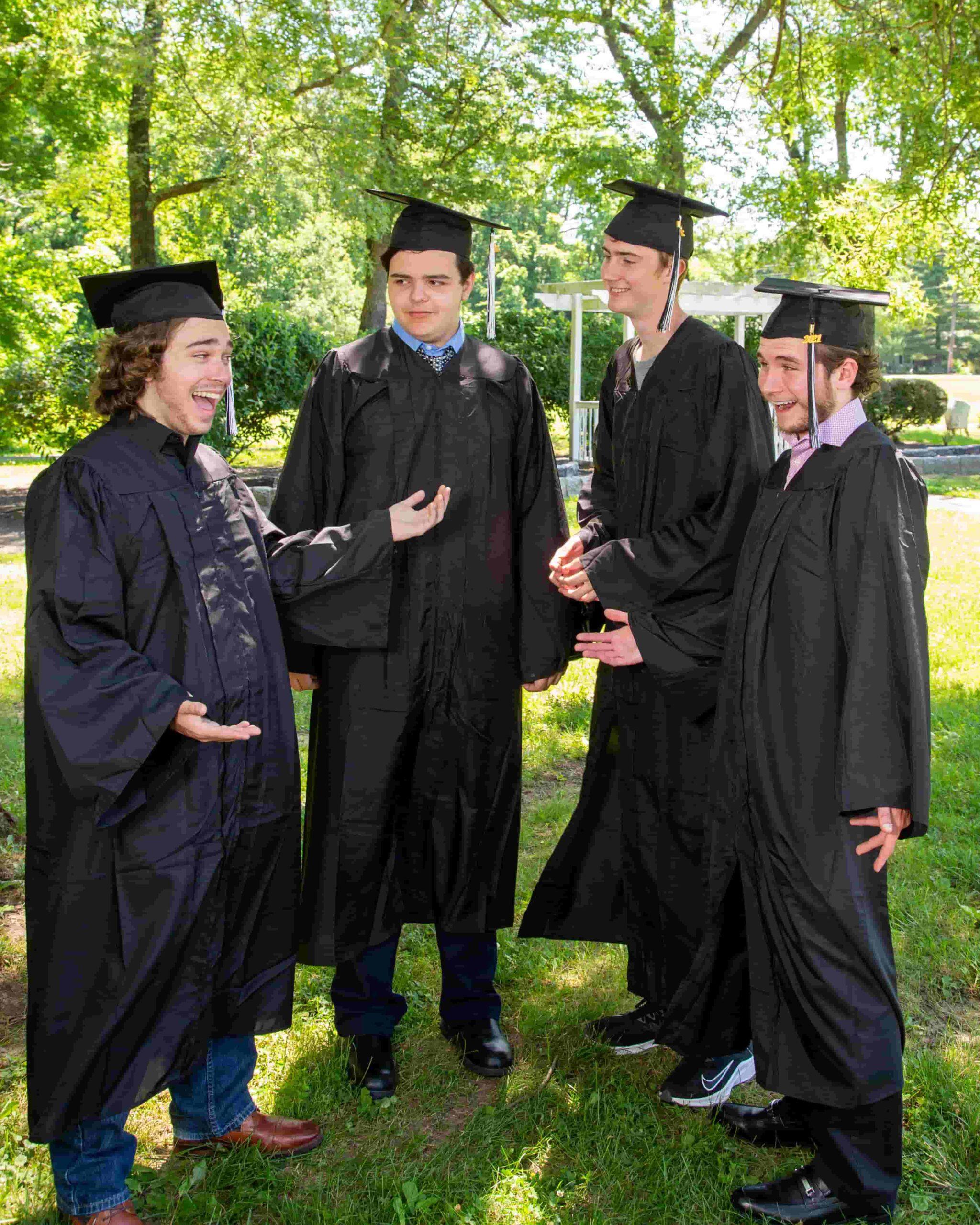 Graduation Senior Pictures Burlington County NJ